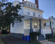 44 CRAWFORD ST, East Orange City image