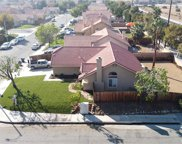 1717 Windsor Place, Palmdale image