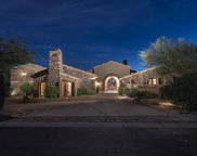 24950 N 107th Place, Scottsdale image