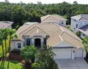 14806 Sundial Place, Lakewood Ranch image