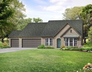 2523 Kingfisher Drive (Lot 59), Murfreesboro image