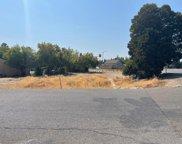 0  Roseville Road, Sacramento image