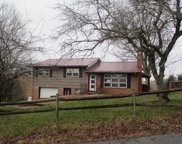 190 Crestwood Drive, Chilhowie image