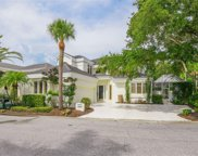 7789 Club Lane, Sarasota image