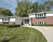 1014 West Alleghany Drive, Arlington Heights image