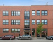 1728 North Damen Avenue Unit 108, Chicago image