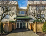 13717 Linden Ave N Unit 117, Seattle image