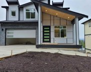 8229 Harvest Place, Chilliwack image