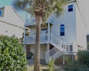 45 Rookery Trai Litchfield by the Sea, Pawleys Island image