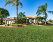 7985 Tiger Palm Way, Fort Myers image