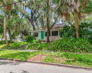 410 4th Avenue S, Safety Harbor image