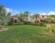 13789 Le Havre Drive, Palm Beach Gardens image