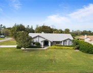 16999 Timberlakes  Drive, Fort Myers image