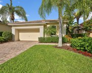 28 Laguna Terrace, Palm Beach Gardens image