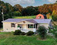 11601 Vonore Rd, Loudon image