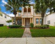8443 Alister Boulevard, Palm Beach Gardens image