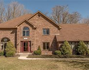5988 Ridge Hill  Way, Avon image