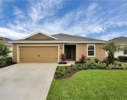 210 Ne 16th  Terrace, Cape Coral image