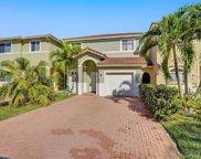 14329 Sw 135th Ct, Miami image