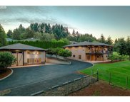 13850 NW PHEASANT HILL  RD, McMinnville image