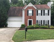 4911  Tranquil Point Way, Charlotte image