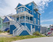 239 Sea Dreams Drive, Atlantic Beach image
