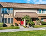 10164 Napa River Court, Fountain Valley image