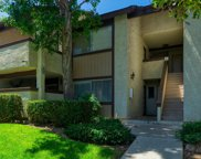 1340 E Hillcrest Drive Unit #3, Thousand Oaks image