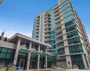 125 South Green Street Unit 1009A, Chicago image