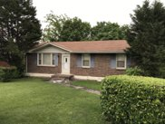148 Evergreen Cir, Hendersonville image