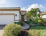 12653 Fairway Cove CT, Fort Myers image