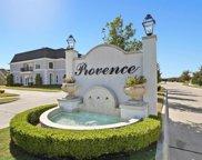 7633 Renaissance Boulevard, McKinney image