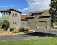 5595 Sw 58th  Place, Redmond, OR image