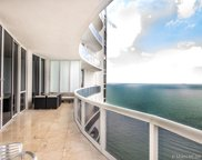 15901 Collins Ave Unit #3807, Sunny Isles Beach image