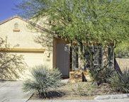 1320 W Bloomington, Oro Valley image