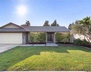 3055     Johnson Avenue, Costa Mesa image