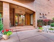 400 S Lafayette Street Unit 301, Denver image