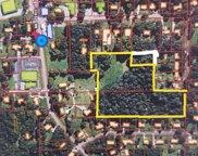 5504 - 5506 Shady Grove Rd Unit tbd, Mount Olive image