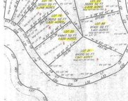 Lot 18 Inlet Pointe Drive, Anderson image
