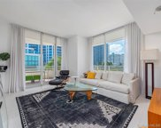 5970 Indian Creek Dr Unit #502, Miami Beach image