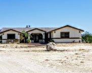 30600 Happy Valley Drive, Desert Hot Springs image