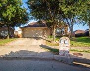 13201 Poppy Hill Lane, Fort Worth image