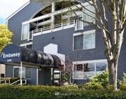 2350 10th Avenue E Unit #103, Seattle image