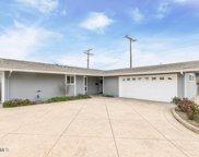 980  Logan Avenue, Ventura image