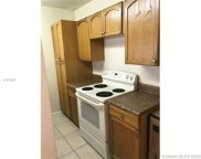 8435 Royal Palm Blvd Unit #8435, Coral Springs image