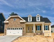 1008 Dogwood Bloom Lane, Knightdale image