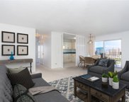 625 Iolani Avenue Unit A704, Honolulu image