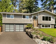 14806 116th Place NE, Kirkland image
