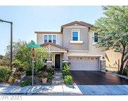 10417 Bay Ginger Lane, Las Vegas image