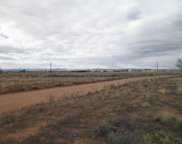 0 Mountain Shadow Road NE, Los Lunas image